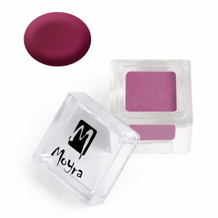 Coloured Acrylic 045 Hot Pink 3.5g