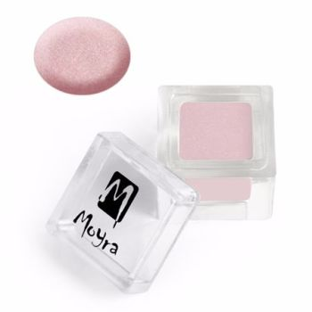 Coloured Acrylic Metal collection 061 Metal Pink 3.5g