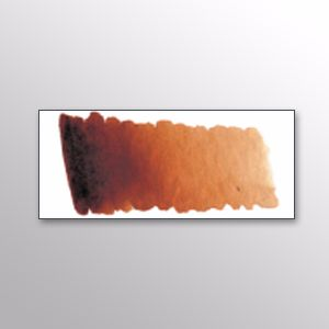 Mijello Burnt Sienna W564 15ml