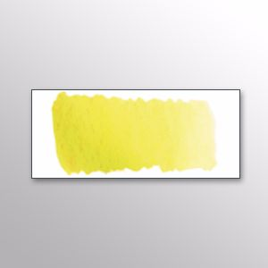 Mijello Lemon Yellow W521 15ml