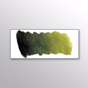Mijello Olive Green W533 15ml