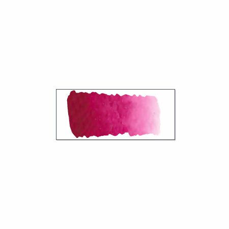 Mijello Permanant Magenta W519 15ml