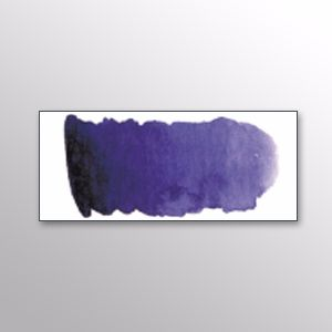 Mijello Permanant Violet W553 15ml