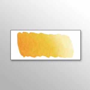 Mijello Permanant Yellow Deep W523 15ml