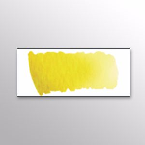 Mijello Permanant Yellow Light W522 15ml