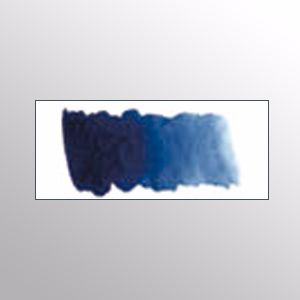 Mijello Prussian Blue W544 15ml