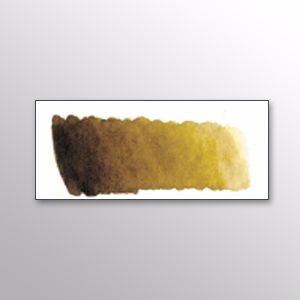 Mijello Raw Umber W563 15ml