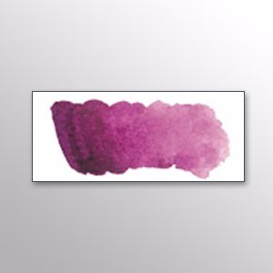 Mijello Red Violet W552 15ml