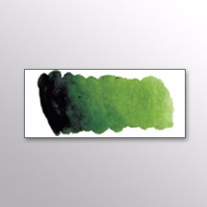 Mijello Sap Green W534 15ml