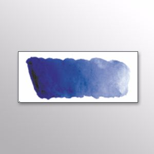 Mijello Ultramarine Deep W545 15ml