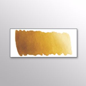 Mijello Yellow Ochre W561 15ml
