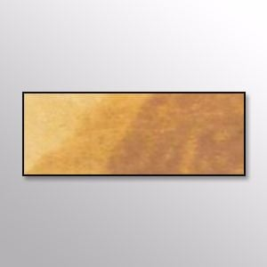 St Petersburg No218 Yellow Ochre 2.5ml