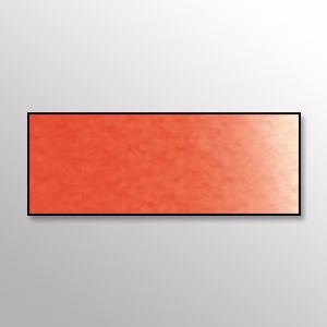 St Petersburg No302 Cadmium Red Light 2.5ml