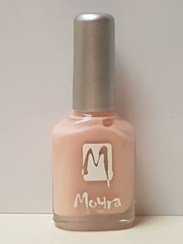 Moyra Ridge Filler Pink