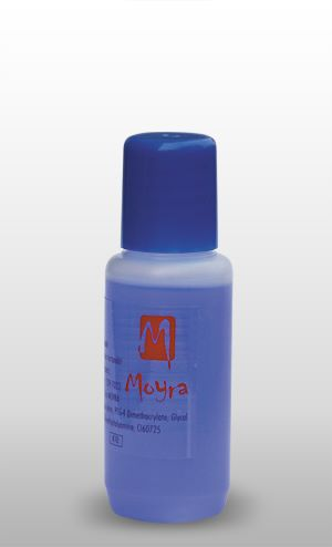 Acrylic Liquid 50ml
