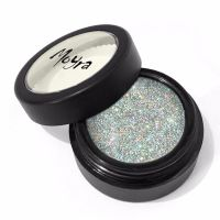 Moyra Glitter Number 04