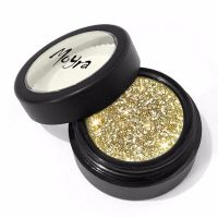 Moyra Glitter Number 05