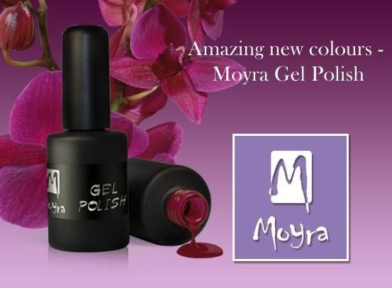 Gel Polish Collections
