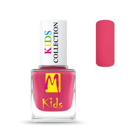 Moyra kids collection - Lucy