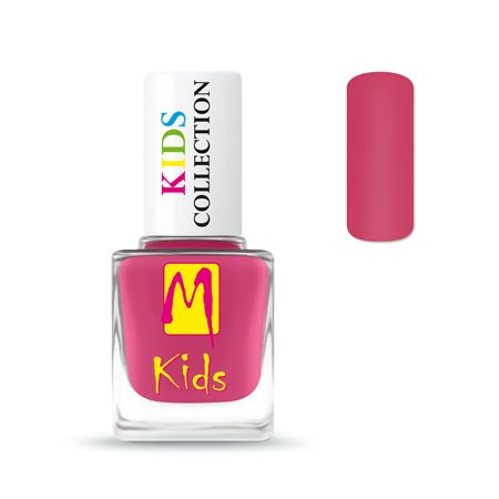 Moyra Kids collection - Ruby
