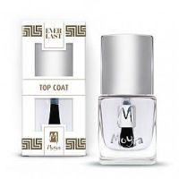 Everlast Top Coat 7ml