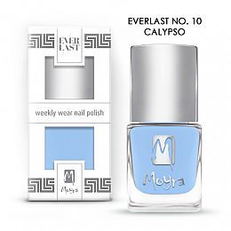 Everlast 10 Calypso 7ml