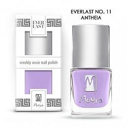 Everlast 11 Antheia 7ml