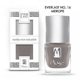 Everlast 16 Merope 7ml