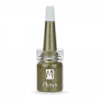 Sm Bottle Mica Glitter Powder 01