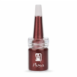 Mica Glitter Powder 03