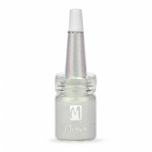 Sm Bottle Shell Glitter Powder 06