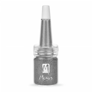 Sm Bottle Shell Glitter Powder 07