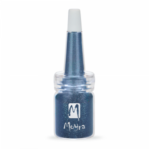 Sm Bottle Mica  Glitter Powder 05