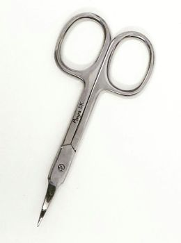 Moyra UK Cuticle Scissors