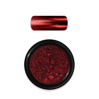 Moyra Mirror Powder -03 Red