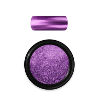 Moyra Mirror Powder - 04 Purple