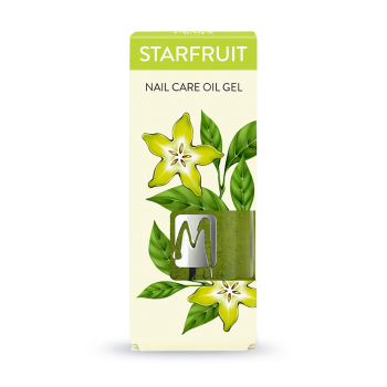 Oil Gel Starfruit 12ml