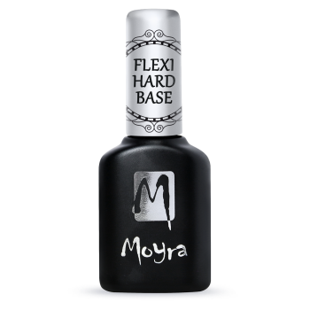 Flexi Hard Base 10ml