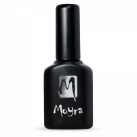 2 in 1 Base and Top Coat 10ml