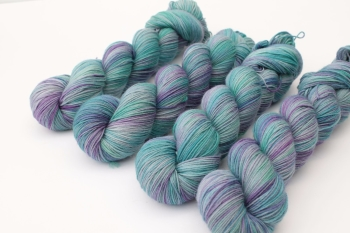 Aurora - Dyed to Order