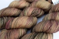 Mazikeen ~ Dyed to Order