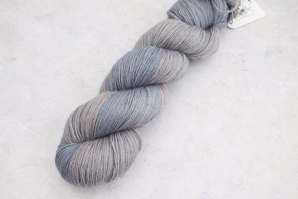 Despair ~ 4ply & sock