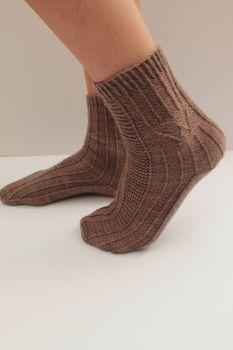Finn Socks