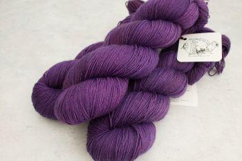 Inara - 4ply & sock