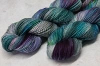 Spectre - Dk/Worsted