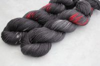 Kylo - Kill it if you Have to ~ Dyed to Order