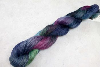 Spectra - Limbo 4ply