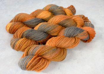 MV Plassey~ Irish Wool
