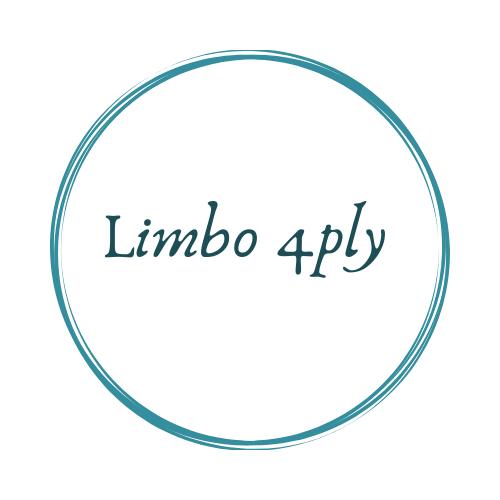 Limbo 4ply (Bamboo/Linen)