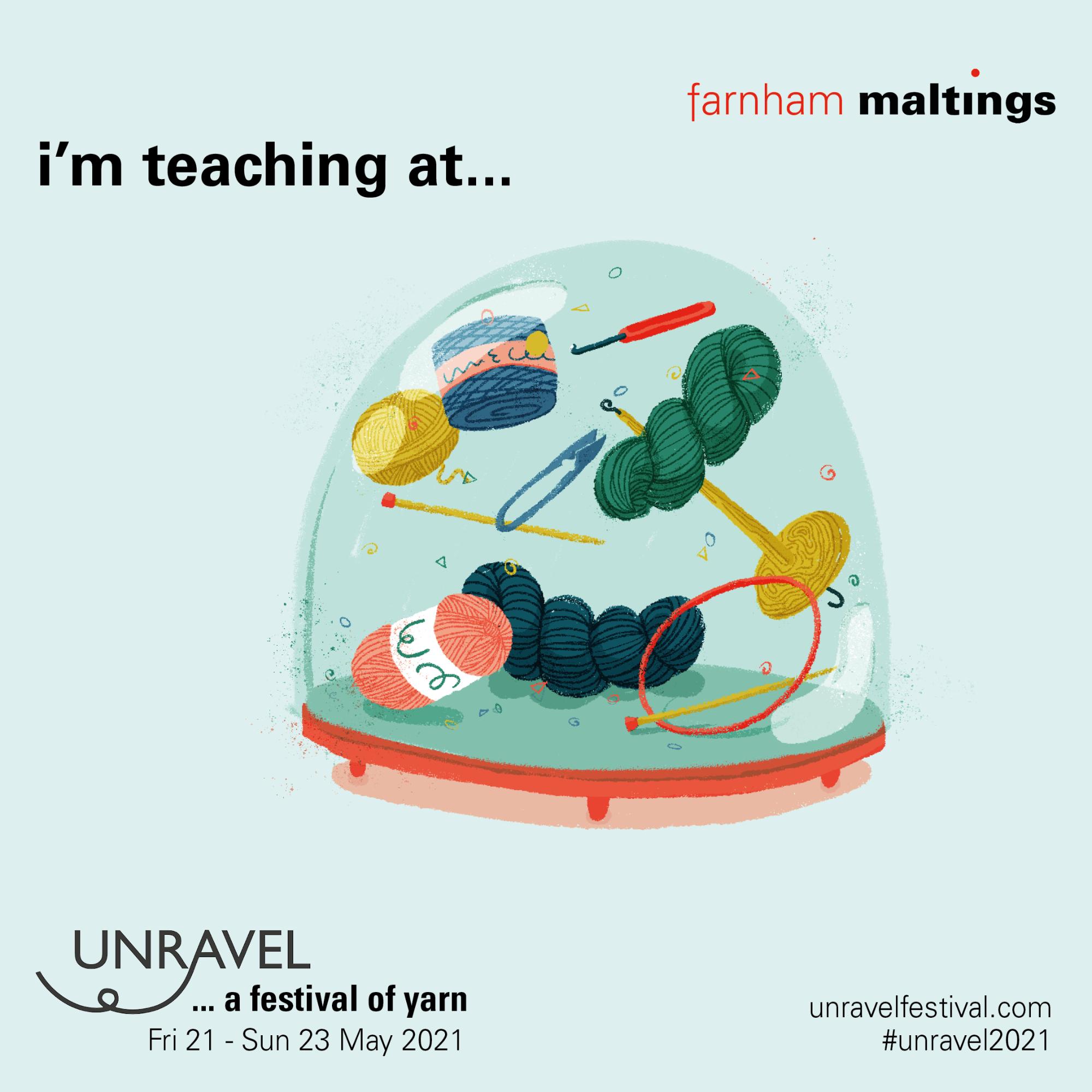 unravel 2021 - workshop tutor badge.png